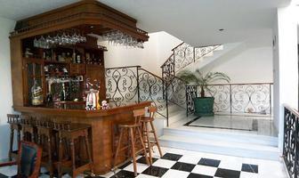 Foto de casa en venta en  , lomas del río, naucalpan de juárez, méxico, 14770331 No. 01