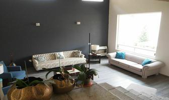 Foto de casa en venta en  , lomas del río, naucalpan de juárez, méxico, 0 No. 01