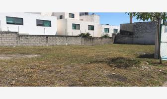 Foto de terreno habitacional en venta en lomas del rosario 00, lomas residencial, alvarado, veracruz de ignacio de la llave, 0 No. 01