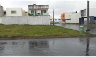 Foto de terreno habitacional en venta en lomas del rosario , lomas residencial, alvarado, veracruz de ignacio de la llave, 0 No. 01