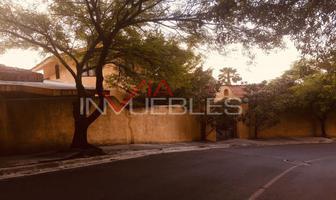Foto de casa en venta en  , lomas del rosario, san pedro garza garcía, nuevo león, 16658905 No. 01