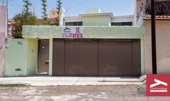 Foto de casa en venta en  , lomas del sahuatoba, durango, durango, 19369259 No. 01