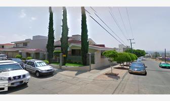 Foto de casa en venta en lomas del sauz 307, lomas del campestre, león, guanajuato, 17755817 No. 01