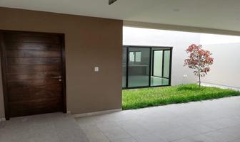 Foto de casa en venta en  , lomas del rosario, alvarado, veracruz de ignacio de la llave, 10474927 No. 01