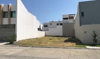 Foto de terreno habitacional en venta en  , lomas del sol, alvarado, veracruz de ignacio de la llave, 10819107 No. 01