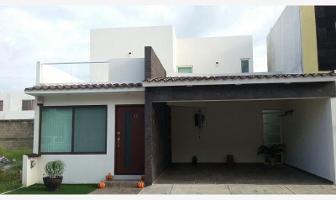Foto de casa en venta en  , lomas del sol, alvarado, veracruz de ignacio de la llave, 11291589 No. 01