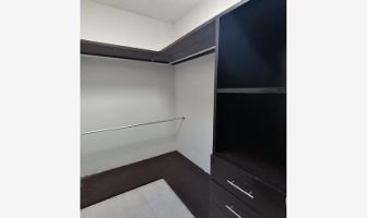 Foto de casa en renta en  , lomas del sol, alvarado, veracruz de ignacio de la llave, 12615014 No. 02
