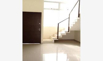 Foto de casa en renta en  , lomas del sol, alvarado, veracruz de ignacio de la llave, 12674386 No. 01