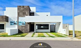Foto de casa en venta en  , lomas del sol, alvarado, veracruz de ignacio de la llave, 13946188 No. 01