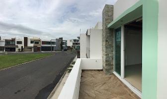 Foto de casa en renta en  , lomas del sol, alvarado, veracruz de ignacio de la llave, 2516343 No. 03