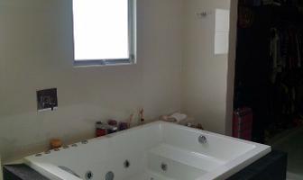 Foto de casa en venta en  , lomas del sol, alvarado, veracruz de ignacio de la llave, 2985440 No. 02