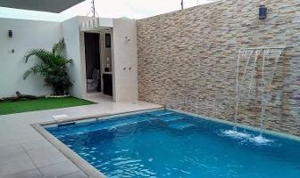 Foto de casa en venta en  , lomas del sol, alvarado, veracruz de ignacio de la llave, 3377696 No. 06