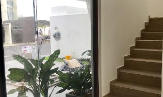 Foto de casa en venta en  , lomas del sol, alvarado, veracruz de ignacio de la llave, 4248957 No. 01