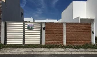 Foto de terreno habitacional en venta en  , lomas del sol, alvarado, veracruz de ignacio de la llave, 4565998 No. 01