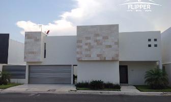 Foto de casa en venta en  , lomas del sol, alvarado, veracruz de ignacio de la llave, 0 No. 09
