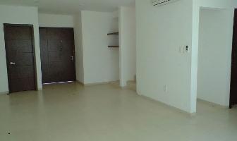 Foto de casa en venta en  , lomas del sol, alvarado, veracruz de ignacio de la llave, 0 No. 02