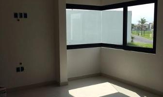 Foto de casa en venta en  , lomas del sol, alvarado, veracruz de ignacio de la llave, 7050227 No. 04