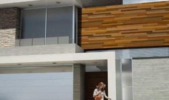 Foto de casa en venta en  , lomas del sol, alvarado, veracruz de ignacio de la llave, 0 No. 01