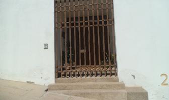 Foto de casa en venta en  , lomas del tecnológico, san luis potosí, san luis potosí, 2586376 No. 01