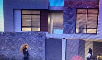 Foto de casa en venta en  , lomas del tecnológico, san luis potosí, san luis potosí, 2603628 No. 01