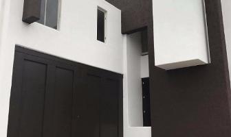 Foto de casa en venta en  , lomas del tecnológico, san luis potosí, san luis potosí, 3520460 No. 01