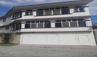 Foto de casa en venta en lomas del texcal , lomas de texcal, jiutepec, morelos, 0 No. 01