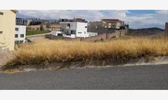 Foto de terreno habitacional en venta en lomas del valle 00, lomas del valle i y ii, chihuahua, chihuahua, 5777169 No. 01