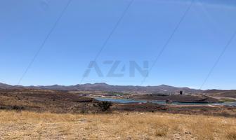 Foto de terreno habitacional en venta en  , lomas del valle i y ii, chihuahua, chihuahua, 18348657 No. 01