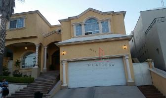 Foto de casa en venta en  , lomas del valle i y ii, chihuahua, chihuahua, 6230726 No. 01