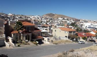 Foto de terreno habitacional en venta en  , lomas del valle i y ii, chihuahua, chihuahua, 8319568 No. 02