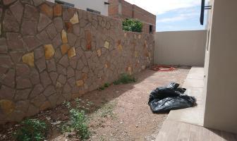Foto de casa en venta en  , lomas del valle i y ii, chihuahua, chihuahua, 9747866 No. 12