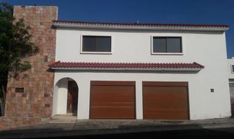 Foto de casa en venta en lomas del valle , lomas residencial, alvarado, veracruz de ignacio de la llave, 0 No. 01