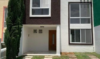 Foto de casa en venta en  , lomas del valle, puebla, puebla, 13860121 No. 01