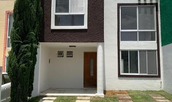 Foto de casa en venta en  , lomas del valle, puebla, puebla, 14358810 No. 01