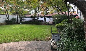 Foto de terreno habitacional en venta en  , lomas del valle, san pedro garza garcía, nuevo león, 13867449 No. 01