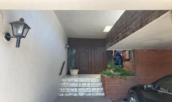 Foto de casa en venta en  , lomas del valle, san pedro garza garcía, nuevo león, 20118047 No. 02
