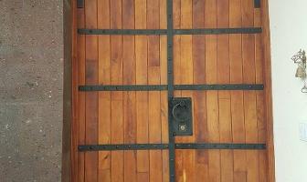 Foto de casa en venta en  , lomas del valle, san pedro garza garcía, nuevo león, 3471145 No. 01