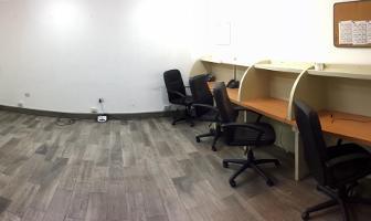 Foto de oficina en renta en  , lomas del valle, san pedro garza garcía, nuevo león, 7750373 No. 01