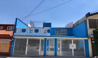 Foto de casa en venta en lomas estrella 000, lomas estrella, iztapalapa, df / cdmx, 0 No. 01