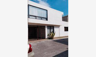 Foto de casa en venta en lomas estrella 14, lomas estrella, iztapalapa, df / cdmx, 0 No. 01