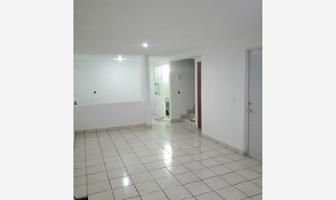 Foto de casa en venta en  , lomas estrella, iztapalapa, df / cdmx, 10095800 No. 01