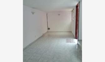 Foto de casa en venta en  , lomas estrella, iztapalapa, df / cdmx, 12298733 No. 01