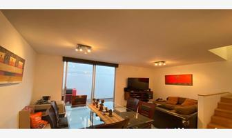 Foto de casa en venta en  , lomas estrella, iztapalapa, df / cdmx, 18663310 No. 01