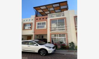 Foto de casa en venta en  , lomas estrella, iztapalapa, df / cdmx, 0 No. 01