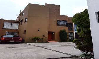 Foto de casa en venta en _____ , lomas estrella, iztapalapa, df / cdmx, 0 No. 01