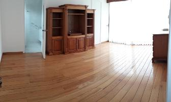 Foto de casa en venta en  , lomas hipódromo, naucalpan de juárez, méxico, 11841530 No. 01