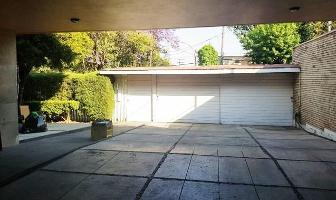 Foto de casa en venta en  , lomas hipódromo, naucalpan de juárez, méxico, 11844499 No. 01