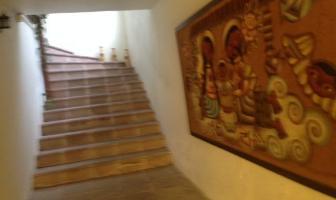 Foto de casa en venta en  , lomas hipódromo, naucalpan de juárez, méxico, 13900308 No. 01