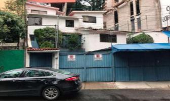 Foto de casa en venta en  , lomas hipódromo, naucalpan de juárez, méxico, 16691316 No. 01