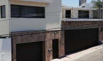 Foto de casa en venta en  , lomas hipódromo, tijuana, baja california, 8762810 No. 01